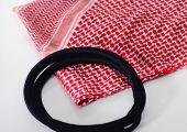 Arabic fashion clothes