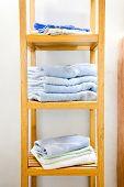 cotton wool hand towel