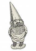Gnome.