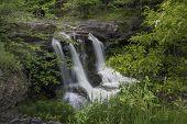 Snyder's Falls