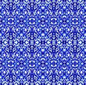 kaleidoscope texture seamless pattern