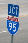 Junction 95