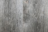 Weathered distressed rustic barn wood as textured background