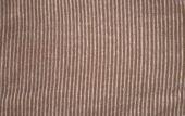 Corduroy Background Texture