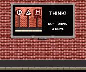 Billboard_drink_drive