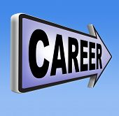 new career now hiring plan your life follow your path and find a dream job opportunity