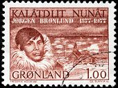 Jorgen Bronlund
