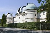 Prague Observatory