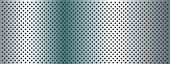 High resolution concept conceptual blue metal stainless steel aluminum perforated pattern texture me