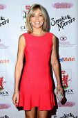 LOS ANGELES - SEP 13:  Marla Maples at the 2014 Brent Shapiro Foundation Summer Spectacular at Priva