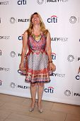 LOS ANGELES - SEP 15:  Lisa Whelchel at the PaleyFest 2014 Fall -