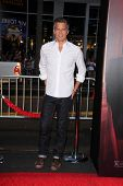 LOS ANGELES - SEP 15:  Timothy Olyphant at the