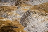 Mineral Background