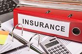 Cost Of Insurance
