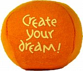 Create Dreams