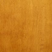 Varnished wooden texture