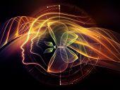Dreaming Of Inner Lines