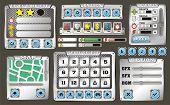 Game Gui Pack 03