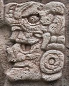 Mayan Gods and Demons