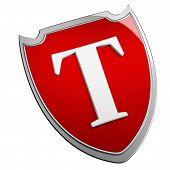 Shield T