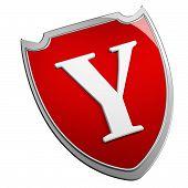 Shield Y