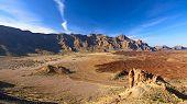 El Teide View
