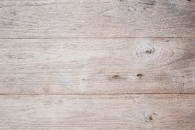 stock photo of wood  - white wood barn aged weathered texture background - JPG