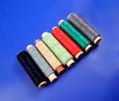 Thread Roll....(1)