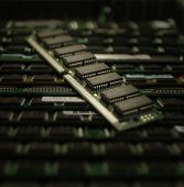 Memória de Ram do computador