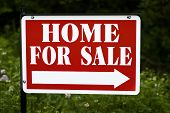 Real Estate Sign 3