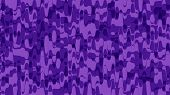 Abstract Violet Purple Color For Fashionable Background, Abstract Wallpaper Purple Colorful For Grap poster