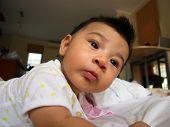 Baby (2)