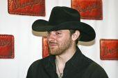 Chris Young - Cma Festival 2009