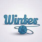 Winter Concept Knit