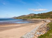 South West Coast Ireland Near Dingle