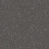 Asphalt Texture Illustration