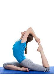 pic of ashtanga vinyasa yoga  - Yoga  - JPG