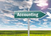 Signpost Accounting