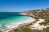 Stenhouse Bay Australia