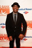 NEW YORK-APR 9: Actor Joe Morgan attends the Food Bank for New York City's Can Do Awards Dinner Gala at Cipriani Wall Street on April 9, 2014 in New York City.