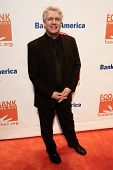 NEW YORK-APR 9: TV personality Marc Summers attends the Food Bank for New York City's Can Do Awards