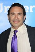 PASADENA - APR 8: Dr. Paul Nassif at the NBC/Universal's 2014 Summer Press Day held at the Langham H