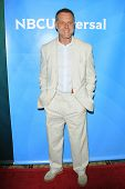 PASADENA - APR 8: Jason Beghe at the NBC/Universal's 2014 Summer Press Day held at the Langham Hotel