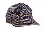 Oshkosh B'gosh Hat