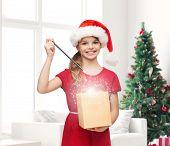 foto of have sweet dreams  - christmas - JPG