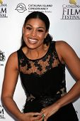 AVALON - SEP 26:  Jordin Sparks at the