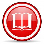 book web icon