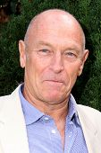 LOS ANGELES - SEP 28:  Corbin Bernsen at the The Rape Foundation's Annual Brunch at Private Location on September 28, 2014 in Beverly Hills, CA