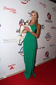LOS ANGELES - SEP 27:  Beth Stern at the Hero Dog Awards at Beverly Hilton Hotel on September 27, 2014 in Beverly Hills, CA