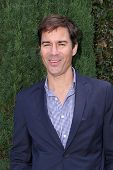 LOS ANGELES - SEP 28:  EricMcCormack at the The Rape Foundation's Annual Brunch at Private Location on September 28, 2014 in Beverly Hills, CA